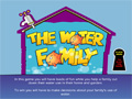 The Water Family